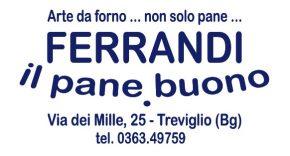 LogoFERRANDI